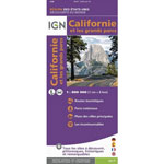 Ign #85201 Californie - California