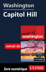 Washington - Capitol Hill