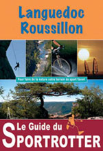 Sportrotter Languedoc-Roussillon