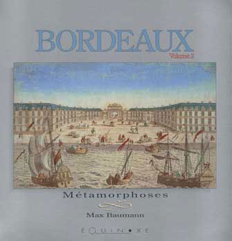 Bordeaux, Vol. 2