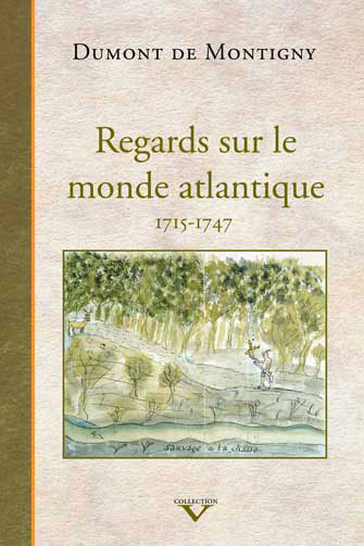 Regards sur le Monde Atlantique