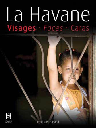 La Havane: Visages-Faces-Rostros (Pdf)