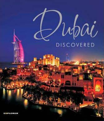 Dubai Discovered